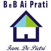 B&B Ai Prati Modena Logo